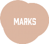 MARKS, Ice cream and Chocolate | Sweetest in Maastricht